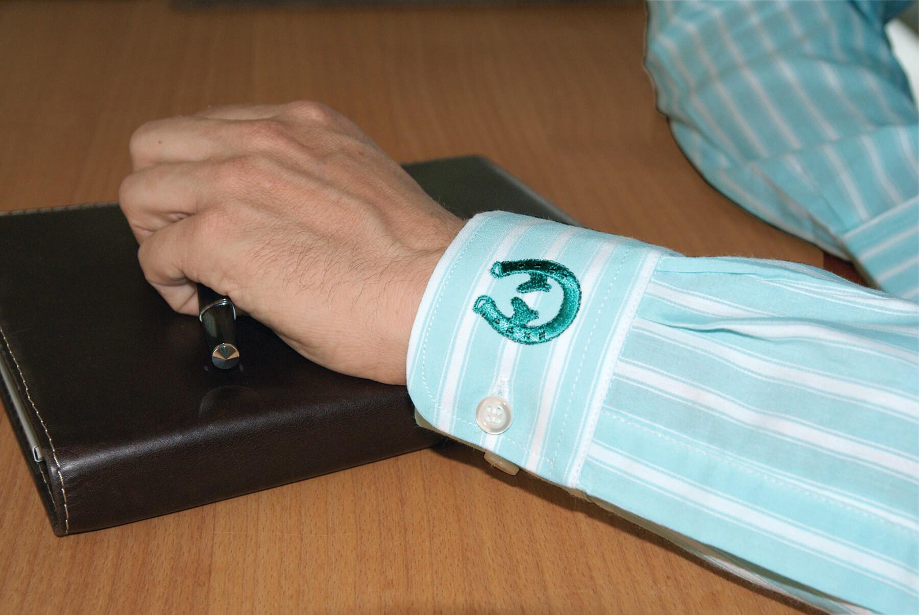 Самоклеющийся водорастворимый флизелин искусственная кожа для мебели купить в москве в розницу