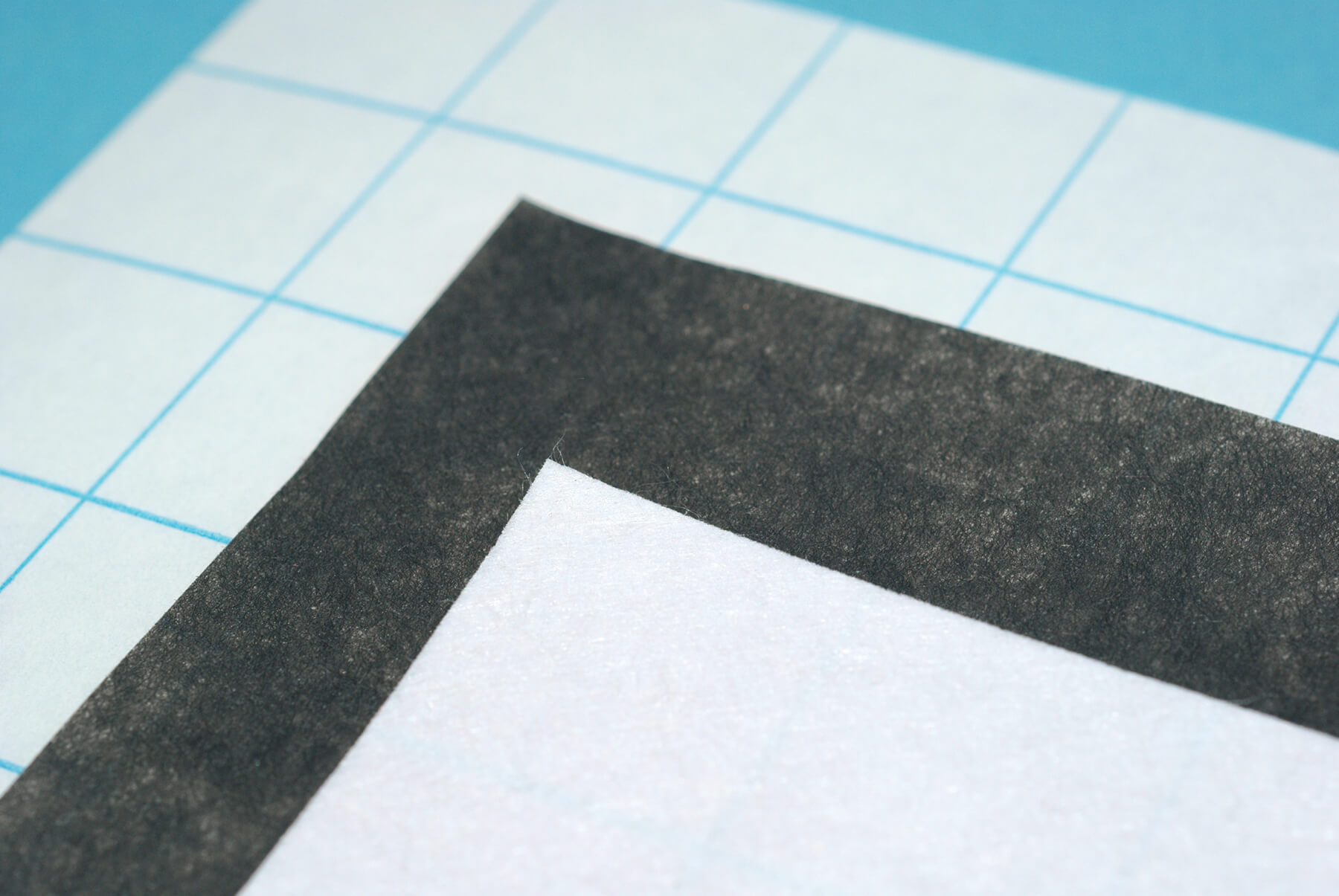 Самоклеющийся водорастворимый флизелин цена ветрозащитной ткани